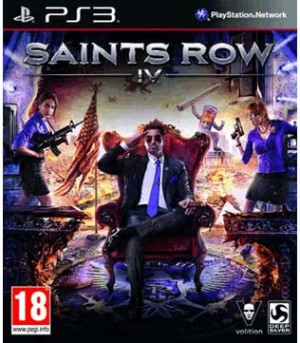 Saints-row-ps3.jpg