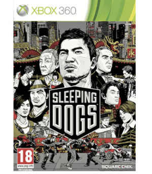 Sleeping-Dogs-Xbox-360.jpg