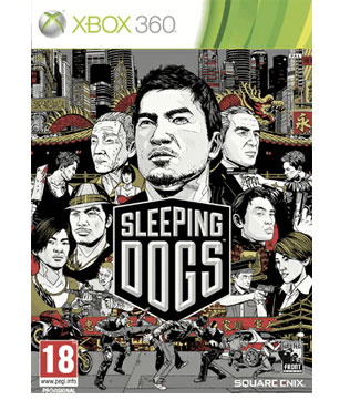 Sleeping-Dogs-Xbox-360.jpg