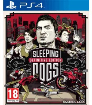 Sleeping-Dogs-definitive-edition.jpg