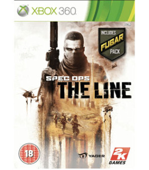Spec-Ops-The-Line-with-FUBAR-Pack-Xbox-360.jpg