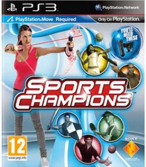 Sports-champions-ps3.jpg