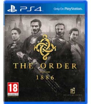 The-Order1886-PS41.jpg
