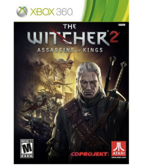 The-Witcher-2-Assassins-Of-Kings-xbox360.jpg