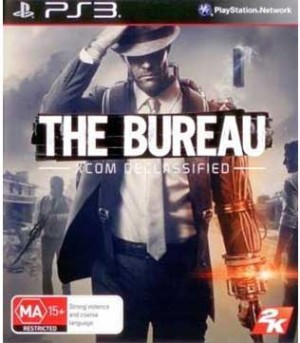 The-bureau-ps3.jpg
