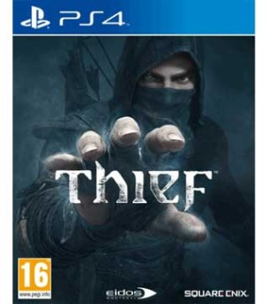 Thief-PS4.jpg