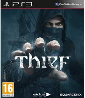 Thief-ps3.jpg