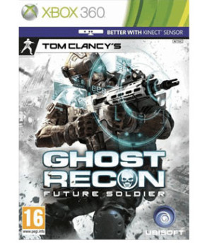 Tom-Clancys-Ghost-Recon-Future-Soldier-Xbox-360.jpg