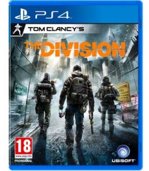 Tom-ClancysThe-Division-PS.jpg