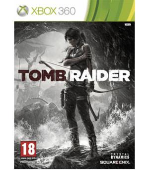 Tomb-Raider-Xbox-360.jpg