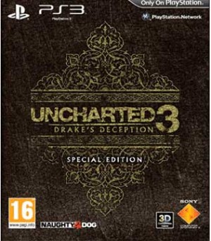Uncharted-Drakes-Deception-.jpg