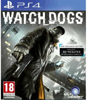 Watch-Dogs-PS4.jpg