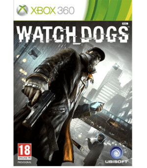 Watch-Dogs-Xbox-360.jpg