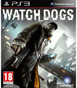 Watch-dogs-ps3.jpg