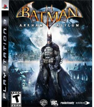 batman-arkham-asylum-ps3.jpg