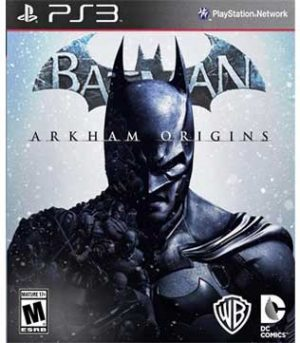 batman-arkham-origins.jpg