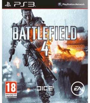 battlefield-4-ps3.jpg