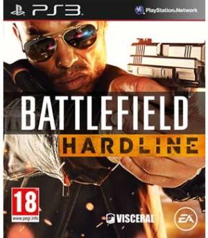 battlefield-hardline-ps3.jpg