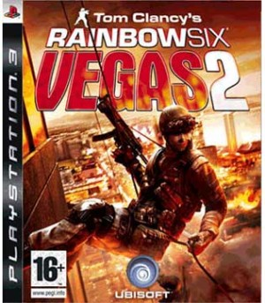 tom-clancys-rainbow-six-vegas-2.jpg