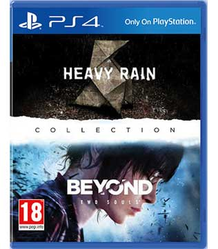 Heavy-Rain-&-Beyond-Two-Souls-Collection