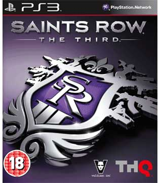 PS3-Saints-Row-The-Third