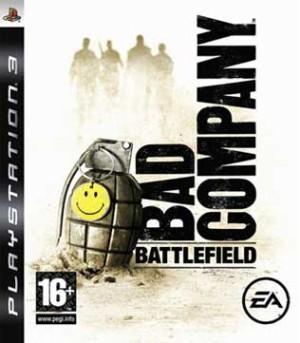 Battlefield-Bad-Company-PS3.jpg