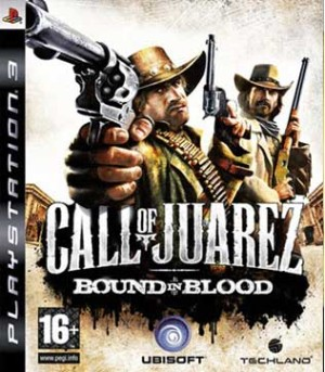 Call-of-Juarez-Bound-in-Blood-PS3.jpg