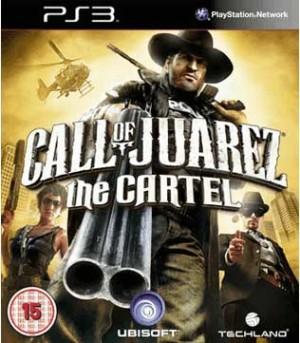 Call-of-Juarez-The-Cartel-PS3.jpg