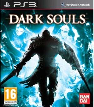 Dark-Souls-PS3.jpg