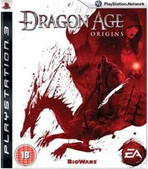 Dragon-Age-Origins-PS3.jpg
