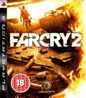 Far-Cry-2-PS3.jpg