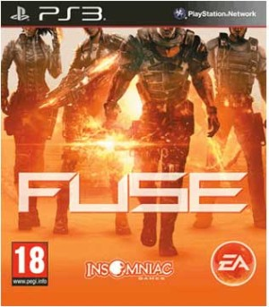 Fuse-PS3.jpg