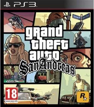 Grand-Theft-Auto-San-Andreas-PS3.jpg