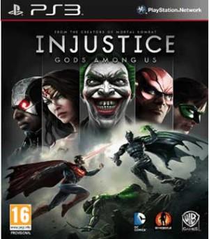 Injustice-Gods-Among-Us-PS3.jpg