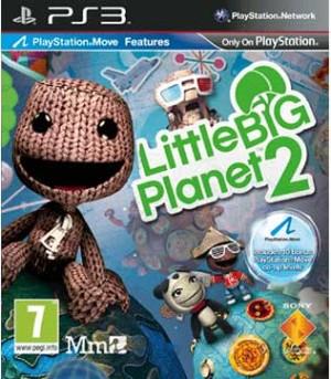 LittleBigPlanet-2-PS3.jpg