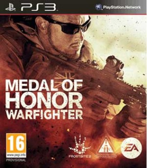 Medal-of-Honor-Warfighter-PS3.jpg