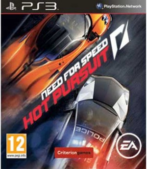 Need-for-Speed-Hot-Pursuit-PS3.jpg