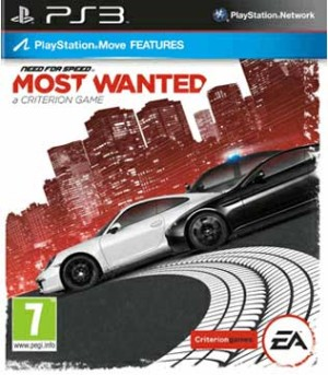 Need-for-Speed-Most-Wanted-PS3.jpg