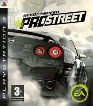 Need-for-Speed-ProStreet-PS3.jpg