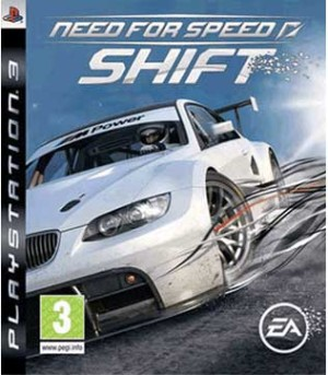 Need-for-Speed-Shift-PS3.jpg