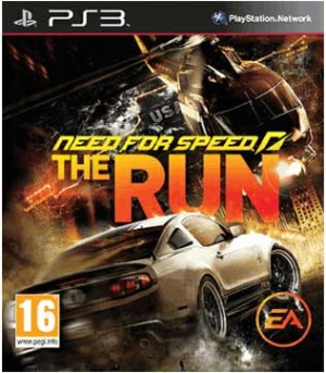Need-for-Speed-The-Run-PS3.jpg