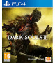 PS4-Dark Souls III