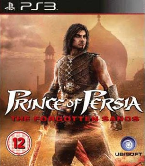 Prince-of-Persia-The-Forgotten-Sands-PS3.jpg