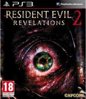 Resident-Evil-Revelations-2-PS3.jpg