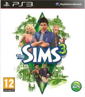 The-Sims-3-PS3.jpg
