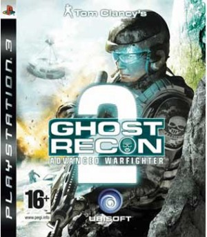 Tom-Clancys-Ghost-Recon-Advanced-Warfighter-2-PS3.jpg