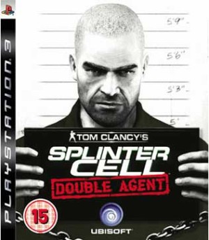 Tom-Clancys-Splinter-Cell-Double-Agent-PS3.jpg