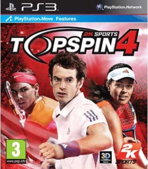 Top-Spin-4-PS3.jpg