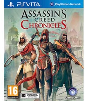 PS-Vita-Assassins-Creed-Chronicles-Trilogy-Pack.jpg