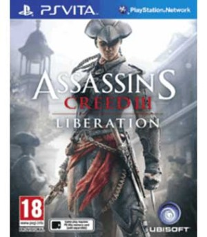 PS-Vita-Assassins-Creed-III-Liberation.jpg